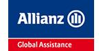 Allianz annuleringsverzekering